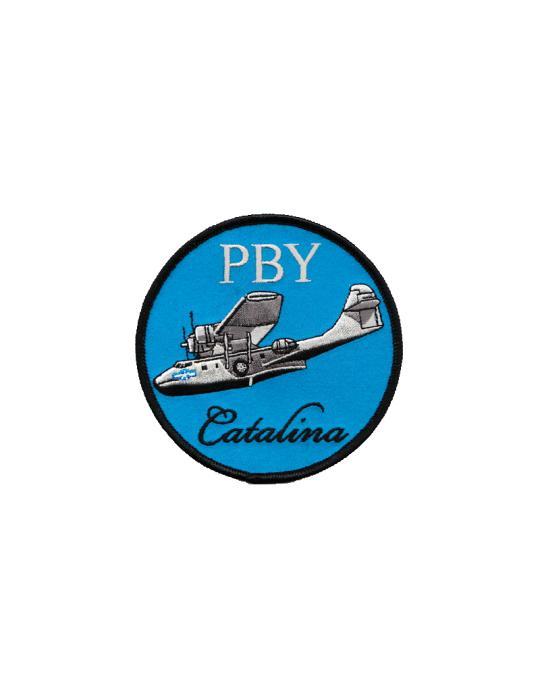 ECUSSON PBY CATALINA