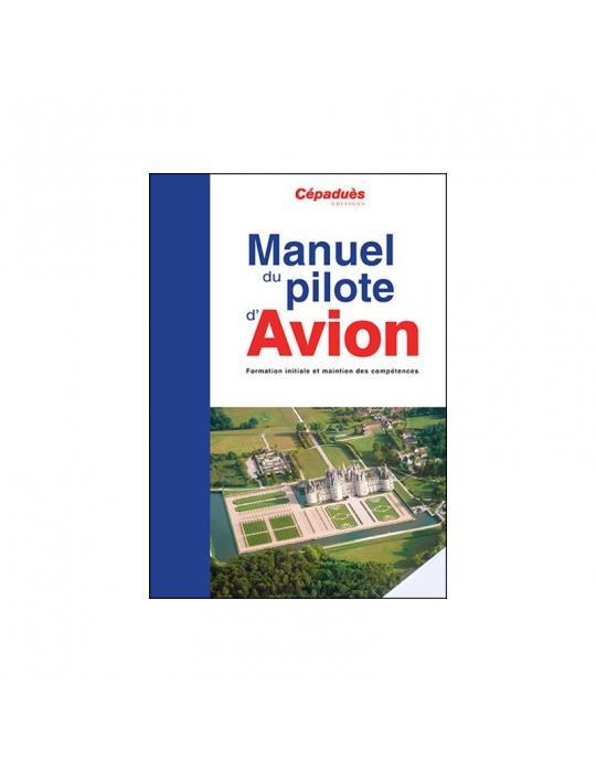 Pochette document Pilot