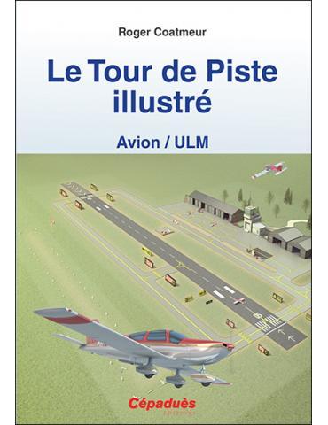 Ecusson Mirage 2000 +...