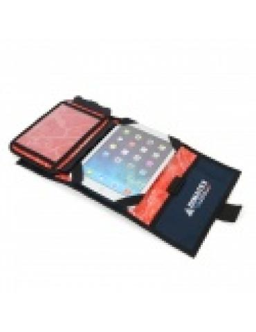 Support ventouse iPad mini