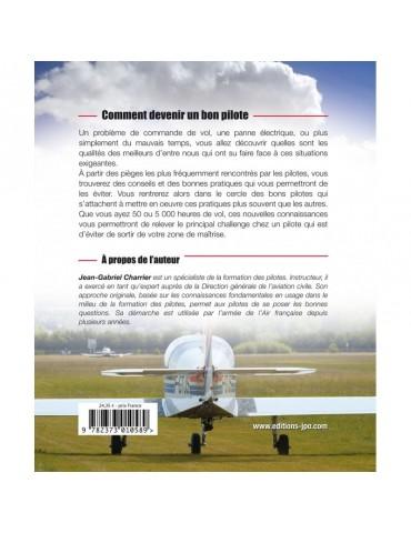 Planchette de vol FlyBoys...