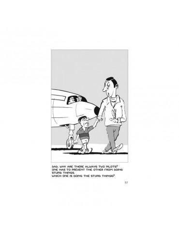 Montre Lancaster bomber |...