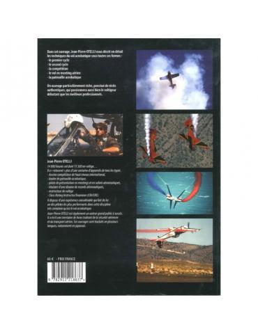 Gilet de sauvetage EAM UXF-35