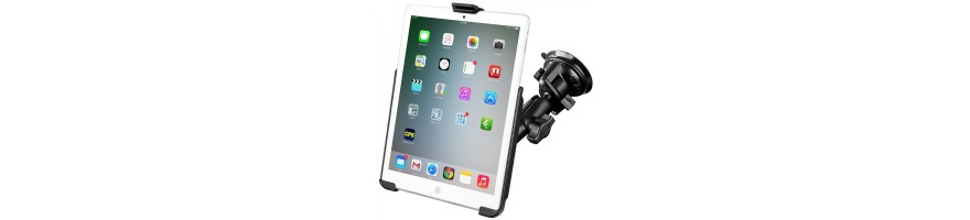 Supports smartphones-tablettes-gopro