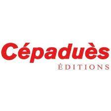 Cépaduès